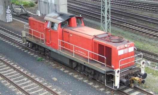 294 800 in Frankfurt Ost